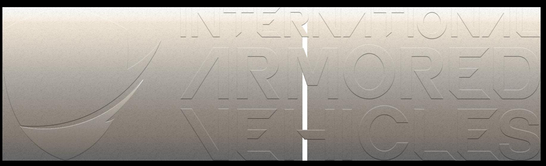 International Armored Vehicles